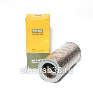 Фильтр гидравлический 175-60-27380 (Shantui)
