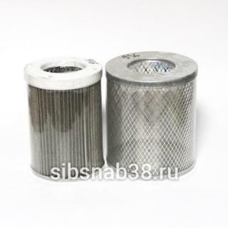 Фильтр гидравлический Changlin936, ZLM30E-5 (комплект)