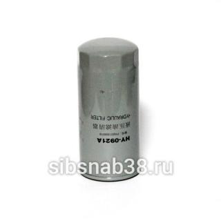 Фильтр гидравлический HY0921A