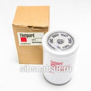 Фильтр гидравлический и КПП HF35150 FleetGuard