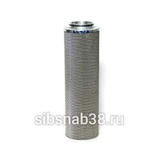 Фильтр гидравлический LG933, LG936