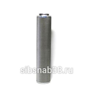 Фильтр гидравлический LG953, LG956