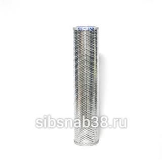 Фильтр гидравлический SEM952, SEM650