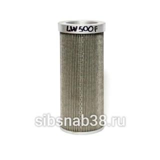 Фильтр гидравлический возвратный 803164329 XCMG LW500F (150*330)