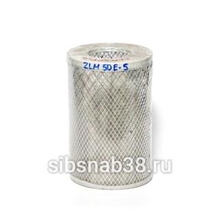 Фильтр гидравлический возвратный ZLM50E-5