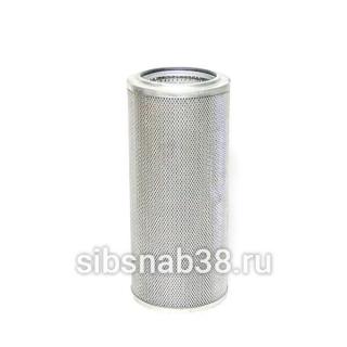 Фильтр гидравлический всасывающий 803164216 XCMG LW500F (120*280)