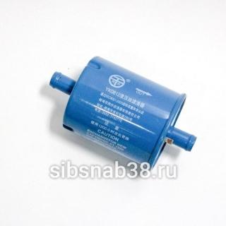 Фильтр гидравлический YK0812