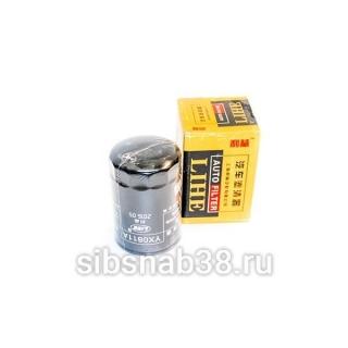 Фильтр гидравлический YX0811A
