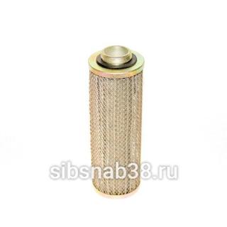 Фильтр КПП SL30W (Shantui)
