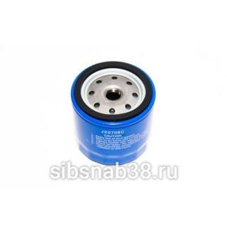 Фильтр масляный JX0706C Huafeng..