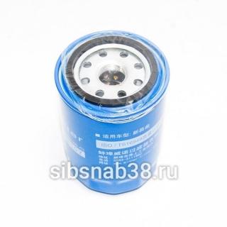 Фильтр масляный JX0810Y 490B-(JX85100-C) Winn..
