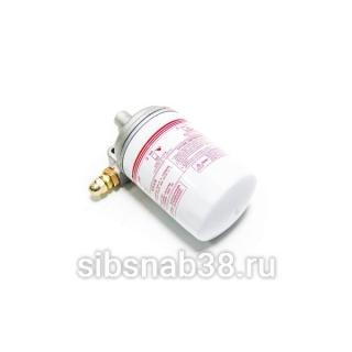 Фильтр масляный JX1012, JX1011B 640-1012210 Y..