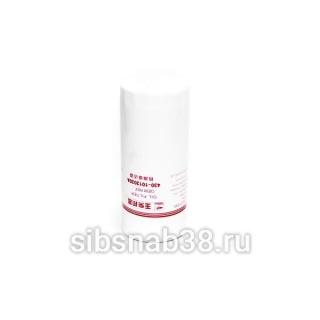 Фильтр масляный JX1023 YJX-6321 — 430-1012020..