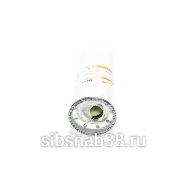Фильтр масляный LF9009 3401544 FleetGuard