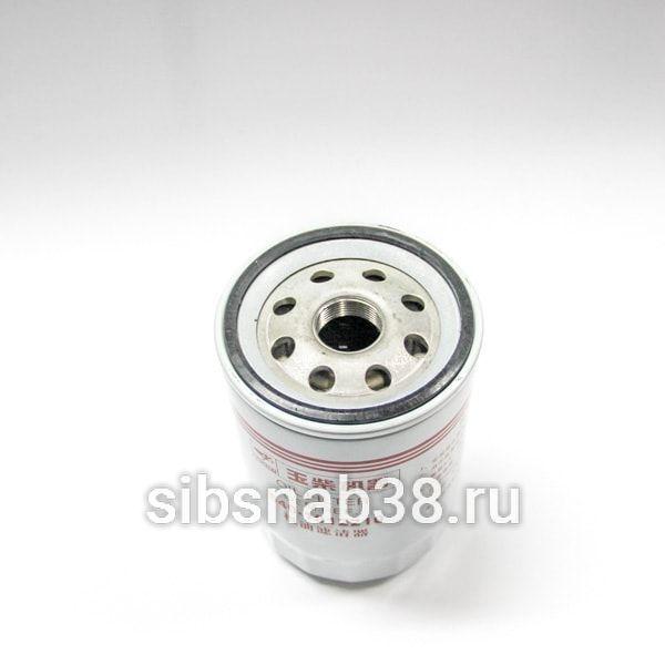Фильтр масляный JX1012, JX1011В (LG933, LW300F, 26мм) — 860115053 (640-1012210)