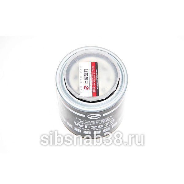 Фильтр охлаждающей жидкости WF2073 D24A-005-30+A Winner