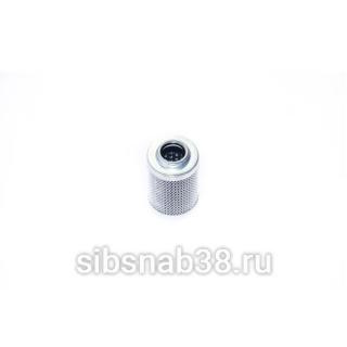 Фильтр пилотной магистрали PLFX-30-X010 SDLG (47*75)