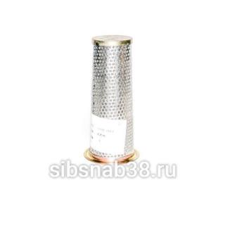 Фильтр сетчатый топливного бака SD16 — 07056-18416
