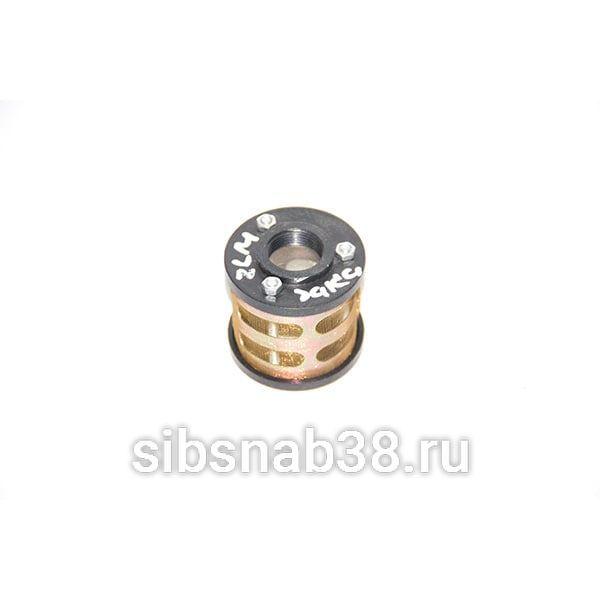 Фильтр-сетка топливного бака Changling ZLM30E-5