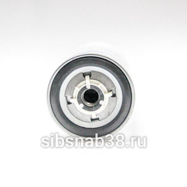 Фильтр тонкой очистки топлива CX0712B, FF5135 (LW300F, 16мм) — 860109748