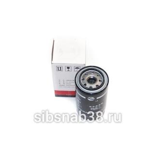 Фильтр топливный CX0814 для ZL..