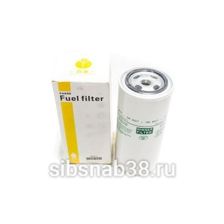 Фильтр топливный CX0818A3 WK962/7 Winner