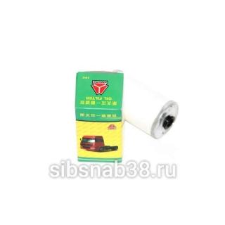 Фильтр топливный грубой очистки 300080079 Deutz TD226B-6 (элемент