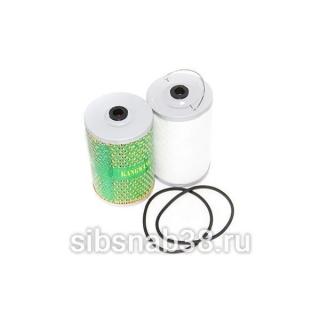Фильтр топливный грубой очистки 614080739, 614080740 (элемент)