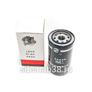 Фильтр топливный тонкой очистки CX0814C D638-002-02+B Shangchai
