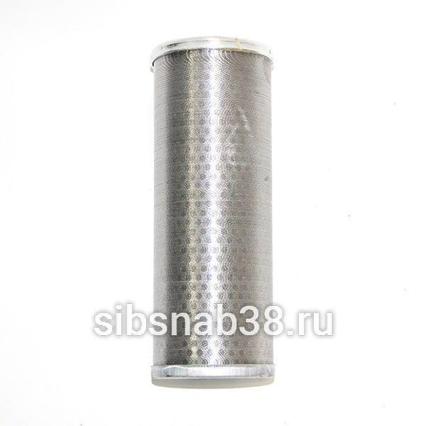 Фильтр трансмиссии W-15-00057 Changlin (XU-B80×100, внутренняя резьба)