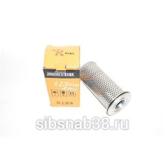 Фильтр трансмиссии YL-163-100 Shantui (Jianxinkai)