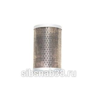 Фильтр трансмиссии ZL40.3.2-2 LiuGong (SP1002..