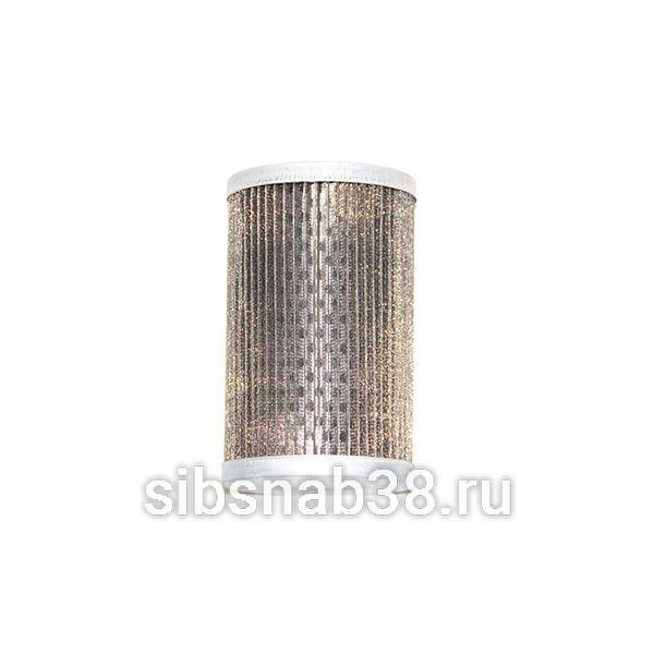 Фильтр трансмиссии ZL40.3.2-2 LiuGong (SP100275 SFM360-100)