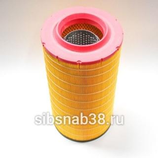 Фильтр воздушный K2036U 860112802 (YK2036U)