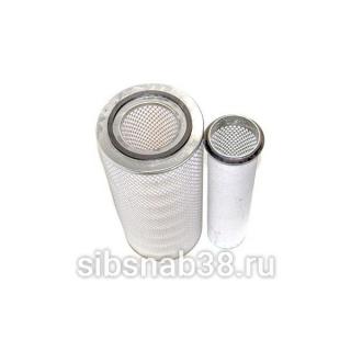 Фильтр воздушный K2043