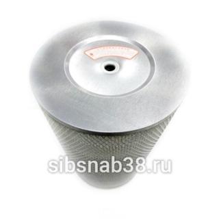 Фильтр воздушный 803190297 KW2337
