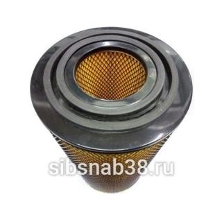 Фильтр воздушный K2342 (KW2342)