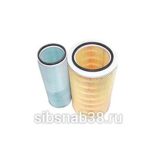 Фильтр воздушный K2442 (KW2442)