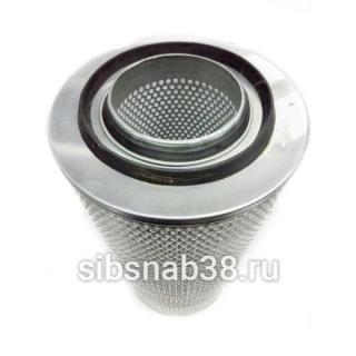 Фильтр воздушный K2448 (KW2448)