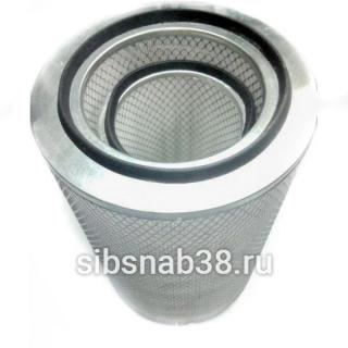 Фильтр воздушный 612600110540 KW2640