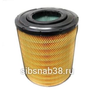Фильтр воздушный KW3033 610273T Shantui