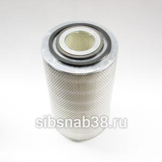 Фильтр воздушный К2139 (DEUTZ 3т) — 860111632