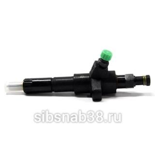 Форсунка CKBL68S001 LW300F (YС6108G, YC6B125)