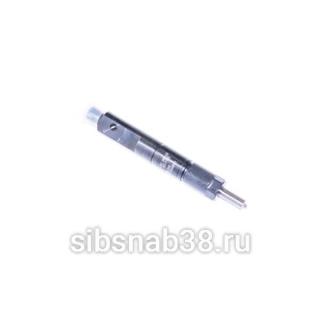 Форсунка J3400-1112010, J9900-111210 двигател..