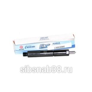 Форсунка KBAL-P035 TD226, TD226B, WP4G, WP6G (Deutz) — 13053066