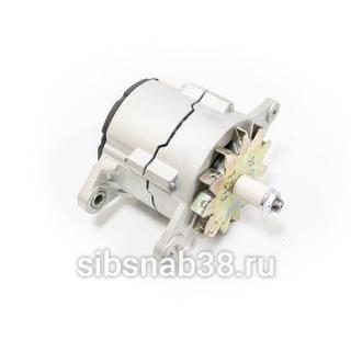 Генератор JFZ256 5S9088 Shantui C6121 (28V, 55A)