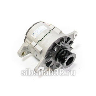 Генератор JFZ275 Shantui WD10 (28V, 55A)