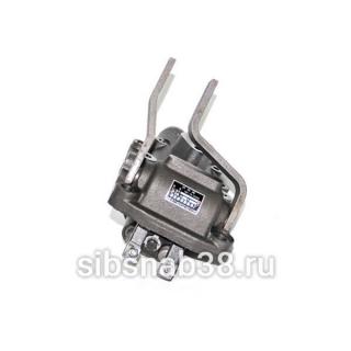 Гидравлический клапан рулевого управления SD16 — 16Y-76-22000