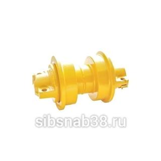 Каток однобортный SD16 — 16Y-40-09000