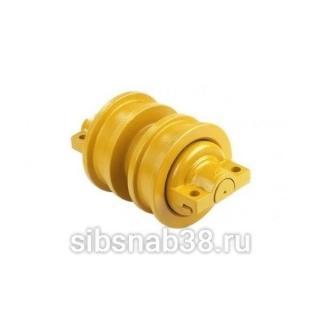 Каток опорный двубортный SD16 — 16Y-40-10000